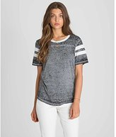 Billabong Juniors Takes Two Loose Fit Tee