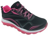 Women's S Sport By Skechers All Clear Performance Athletic Shoes - Multi-Colored
