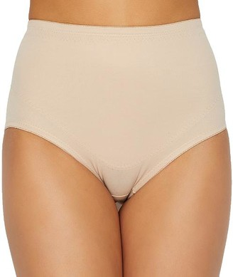 Miraclesuit Flexible Fit Extra Firm Control Brief