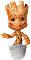 Marvel 10 Inch Baby Groot