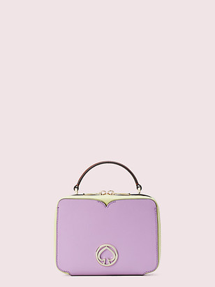 Kate Spade Vanity Mini Top