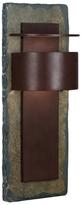 Kenroy Home Platte X-Large Lantern Lamp