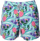 Vilebrequin Swim trunks - Item 47203812
