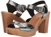 Eric Michael Maya Women's Shoes