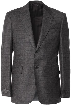Dunhill Suit jackets