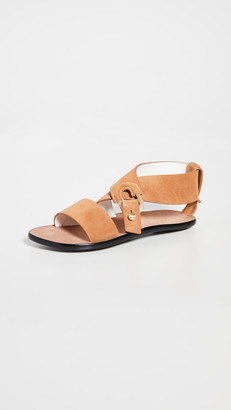 Rag & Bone August Sandals
