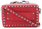 Valentino Garavani 'Rockstud East West' shoulder bag