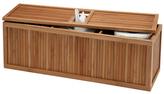 Creative Bath Ecostyles Storage Caddy