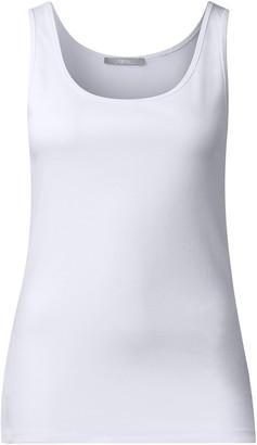 Cecil Women's 311049 Linda Vest