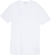 James Perse V-Neck T Shirt