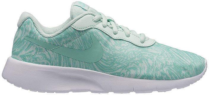 657aac43f4 Nike Green Girls' Shoes - ShopStyle