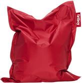 Fatboy Junior Bean Bag - Red