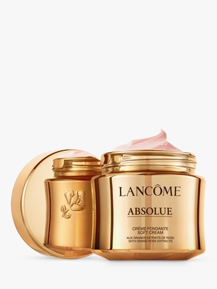 Lancôme Absolue Regenerating Brightening Soft Cream Recharge, 60ml