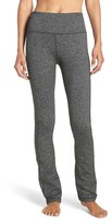 Zella Women's 'Plank' Pants