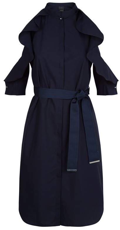 Pinko Allyson Dress
