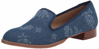 Sbicca Women's Loafer Flat