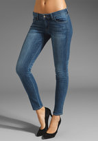 Siwy Jeans Hannah