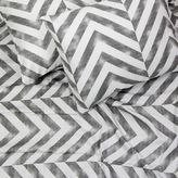 Dormify x Betterific Tiled Chevron Sheet Set