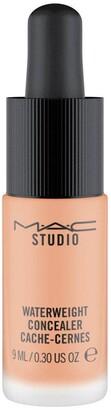 M·A·C MAC Studio Waterweight Concealer