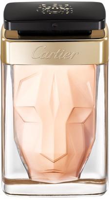 Cartier La Panthere Edition Soir Eau De Parfum