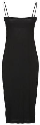 KENDALL + KYLIE Knee-length dress