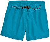 Trunks Maui and Sons Party Rocker 2 Volley Board Shorts