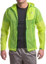 New Balance Lite Packable Jacket (For Men)