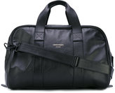 Common Projects classic holdall - unisex - Leather - One Size