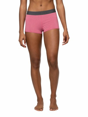 GoLite Women's boy Shorts