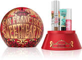 Benefit Cosmetics 4-Pc. San Francisco Sweethearts Set