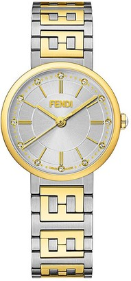 Forever Fendi 29mm