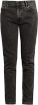 Kenzo Slim-leg denim jeans