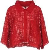 European Culture Shirts - Item 38612750