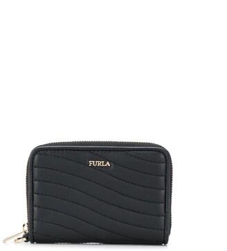 Furla Mini Swing purse