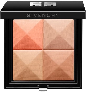 Givenchy Prisme Visage Powder