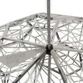 Tom Dixon Etch Web Pendant Light