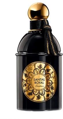 Guerlain Santal Royal Eau De Parfum 125Ml