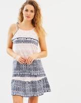 Hurley Breezy Dress