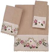 Avanti Victoria Hand Towel