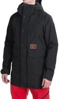 Burton Vagabond Gore-Tex® Snowboard Jacket - Waterproof (For Men)