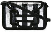 Pierre Hardy 'Alpha' crossbody bag