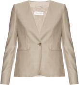 Max Mara Colonia tailored jacket