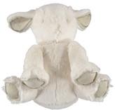 Barefoot Dreams Infant 'Cuddle Buddie' Plush Toy