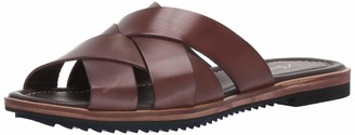 Bacco Bucci Men's Giallini Driving Style Loafer