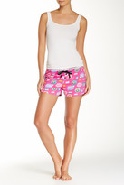 Paul Frank Signature Lounge Short