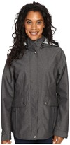 Royal Robbins Mobilizer Waterproof Trench