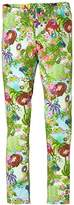 Lego Wear Girl's friends PAMELA 301 - LEGGINGS Leggings
