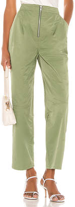 L'Academie The Caleigh Pant