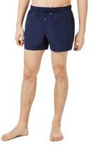 Topman Men's Swim Trunks