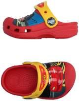 Crocs Sandals - Item 11115604